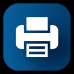 print pro icon-01