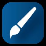 static pro icon-01