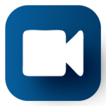 video pro icon-01