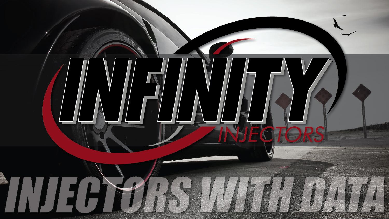 Infinity Injectors