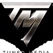 Tuned Media